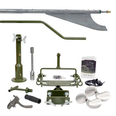 medium-swamp-runner-mud-motor-kit