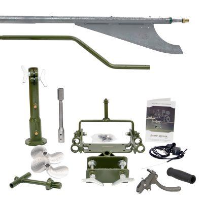 small-swamp-runner-mud-motor-kit