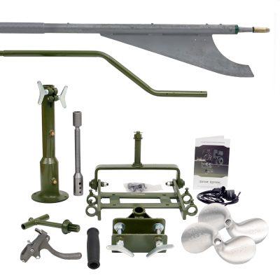 large-swamp-runner-mud-motor-kit