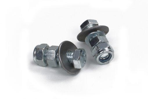 sps-mini-engine-bracket-bolt-set