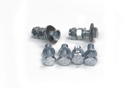 sps-swamp-runner-hardware-bolt-set-for-longtail-mud-motor-kit