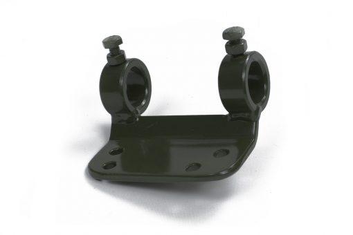 mini-kit-handle-mount-sps-swamp-runner-longtail-mud-motors