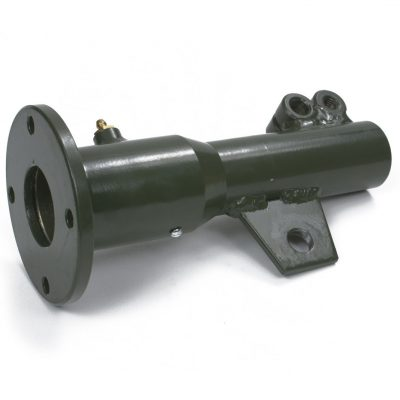 sps-mini-long-tail-mud-motor-kit-coupler-housing-swamp-runner