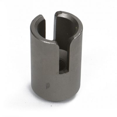 2-prong-sleeve-bushing-4