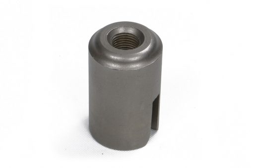 2-prong-sleeve-bushing-sps-thai-longtail