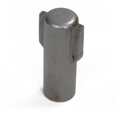 2-prong-male-sleeve-bushing