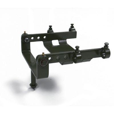 longtail-mud-motor-kit-engine-base-6.5-predator-engine-assembly-swamp-runner