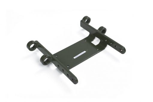 replacement-engine-base-bracket-small-kit-sps-swamp-runner