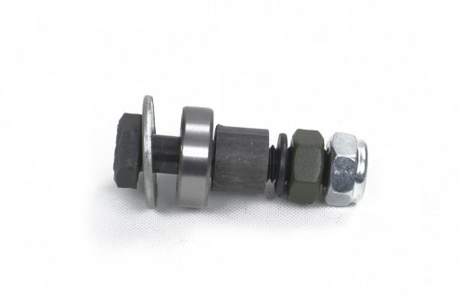 replacement-gimbal-bolt-bearing-assembly-small-kit-sps-swamp-runner