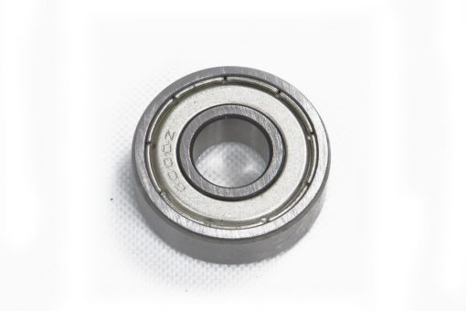 sps-longtail-gimbal-pivot-bearing-small-kit