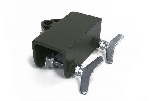 sps-longtail-transom-bracket-small-kit