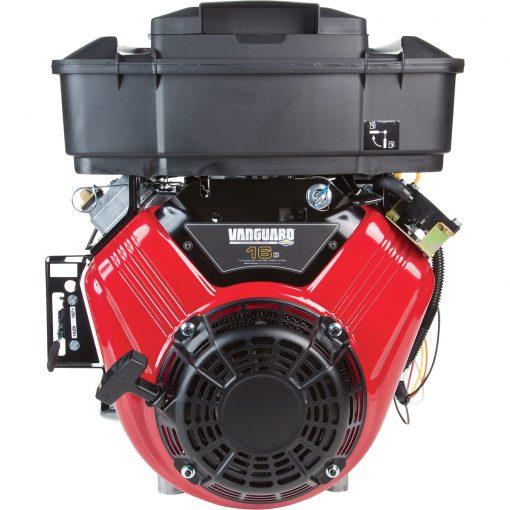 16-hp-479-cc-Vanguard-Briggs-V-Twin-Small-Engine-035442-0527-f1