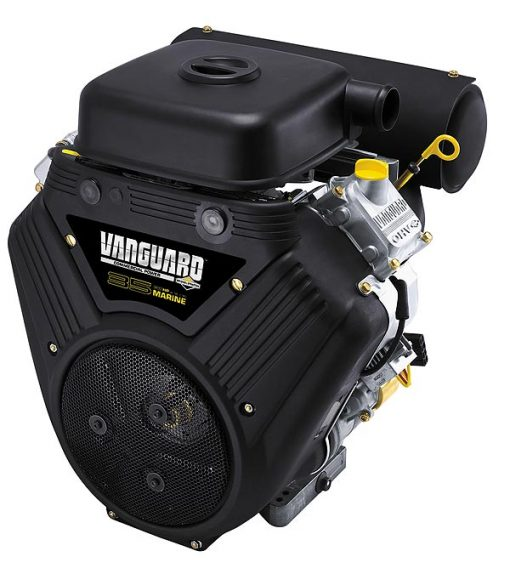 35-hp-engine-vanguard-briggs-marine-993cc-613477-4239-j1-613477-4209-j1-swamp-runner-mud-motors
