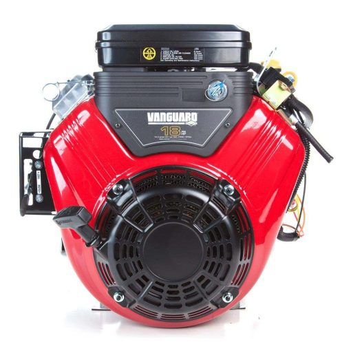18hp-V-Twin-Engine-570cc-Vanguard-Briggs-356447-3075-G1