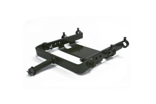 sps-longtail-mud-motor-medium-size-engine-bracket-assembly-predator-honda-engine-swamp-runner