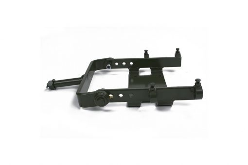 sps-longtail-mud-motor-medium-kit-engine-gimbal-assembly-swamp-runner
