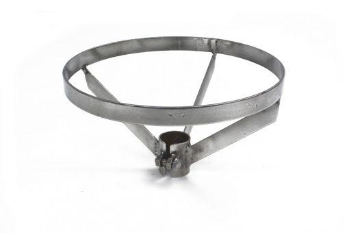 medium-prop-guard-stump-protection-propeller-protection-thai-longtail-mud-motors