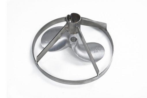 longtail-mud-motor-medium-prop-guard-stump-protection-propeller-protection