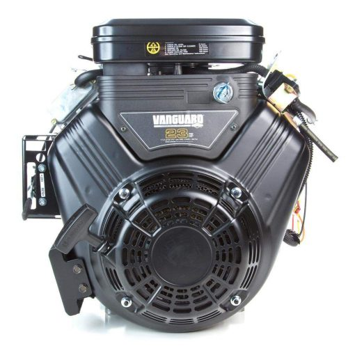 23hp-engine-vanguard-briggs-v-twin-motor-386447-3048-g1-386447-3065-g1-