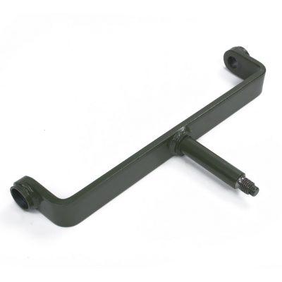 replacement-gimbal-bracket-large-big-block-briggs-kit-sps