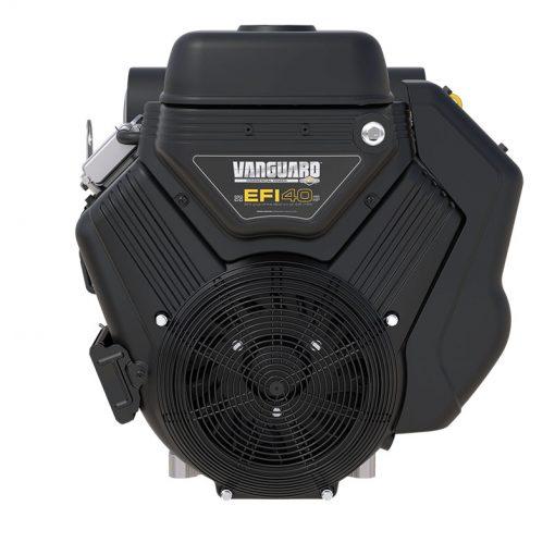 40-hp-engine-40hp-v0twin-efi-marine-motor-vanguard-briggs-efi40-993-cc-61G477-0007-J1 - 61g477-0004-j1 - 61g477-0003-j1 _ big block