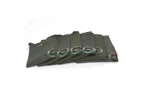sps-swamp-runner-longtail-mud-motor-t-shirt-variations
