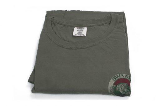 sps-swamp-runner-longtail-mud-motor-t-shirt-triple-xl-extra-large