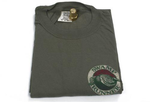 sps-swamp-runner-longtail-mud-motor-t-shirt-medium