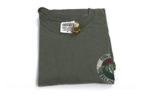 sps-swamp-runner-longtail-mud-motor-t-shirt-small