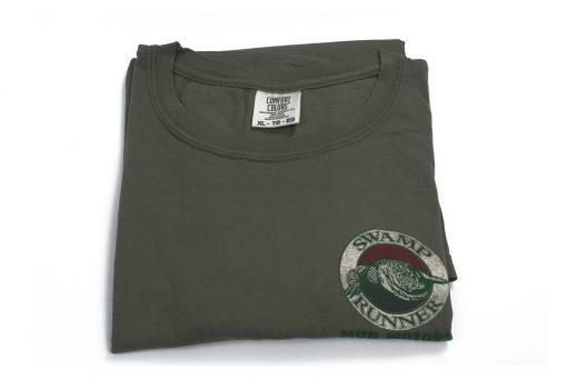 sps-swamp-runner-longtail-mud-motor-t-shirt-xl-extra-large