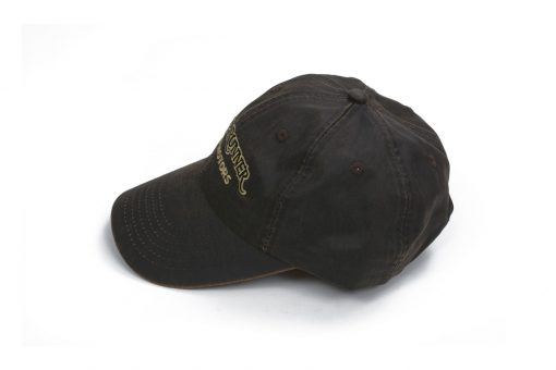 sps-swamp-runner-fowl-weather-canvas-brown-hat-longtail-mud-motor-apparel