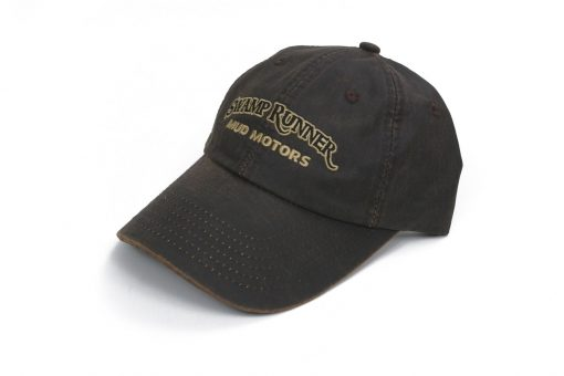 sps-swamp-runner-fowl-weather-canvas-brown-hat-longtail-mud-motor-apparel-hat