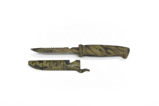boat-knife-sheath-longtail-mud-motors-swamp-runner