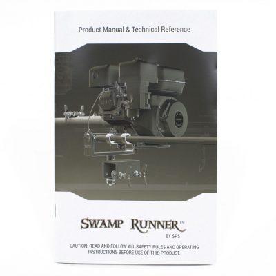 longtail-mud-motor-assembly-guide-owners-manual-swamp-runner-kit