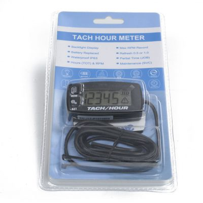 tachometer-hour-meter-track-engine-hours-tach-recorder