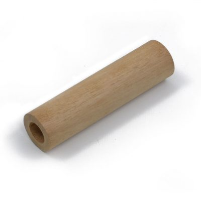 hardwood-sleeve-bushing-a-shaft-small-pipe-longtail-mud-motor-swamp-runner