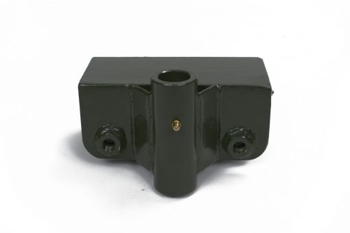 swamp-runner-transom-bracket-strong-durable-affordable-mud-motor-kits
