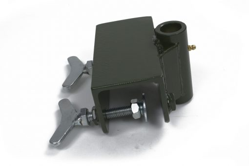 swamp-runner-transom-bracket-strong-durable-affordable-mud-motor-kit