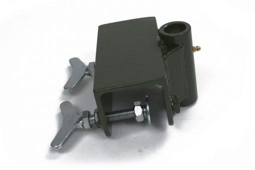 swamp-runner-transom-bracket-strong-durable-affordable-mud-motor-kit