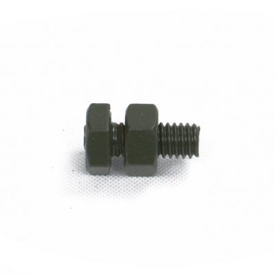 tiller-handle-retaining-ring-bolt-jamb-nut-sps-longtail-mud-motor-kits