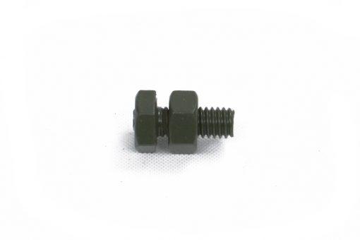 tiller-handle-retaining-ring-bolt-jamb-nut-sps-longtail-mud-motor-kits