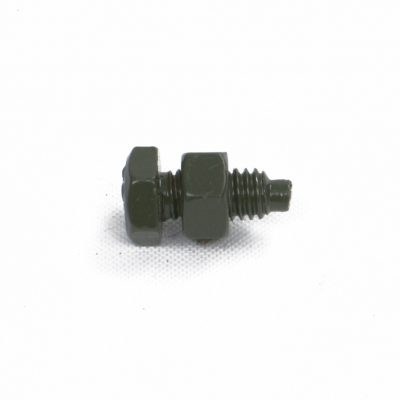 special-tiller-handle-retaining-ring-bolt-jamb-nut-sps-longtail-mud-motor-kits