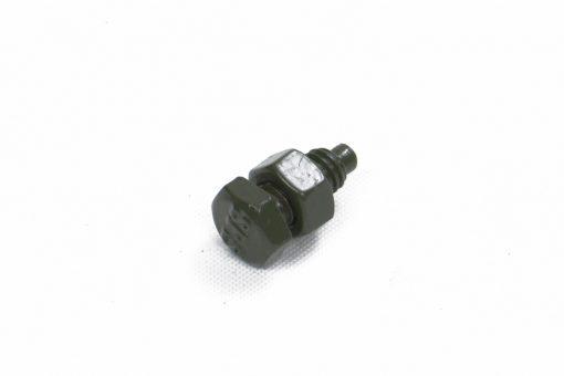 special-tiller-handle-retaining-ring-bolt-jamb-nut-sps-longtail-mud-motor-kits