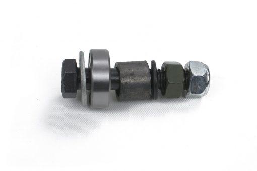 gimbal-pivot-bolt-bearing-assembly-medium-large-sps-thai-longtail-mud-motor-kits