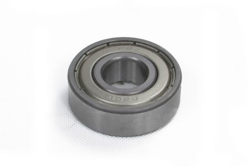 gimbal-pivot-bearing-sps-longtail-mud-motor-medium-large-kits