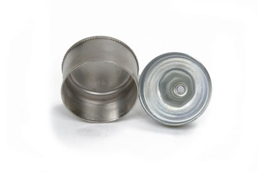 thai-longtail-grease-cup-large-mud-motor-kits-sps