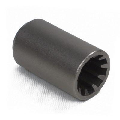 splined-female-sleeve-joint-small-medium-sps-kits