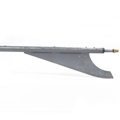 85-inch-longtail-a-shaft-mud-motors-angled-weedless-skeg