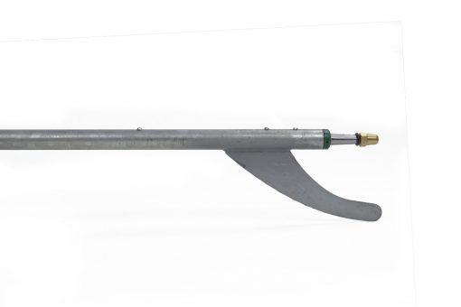 a75-75-inch-shaft-longtail-mini-swamp-runner-mud-motor