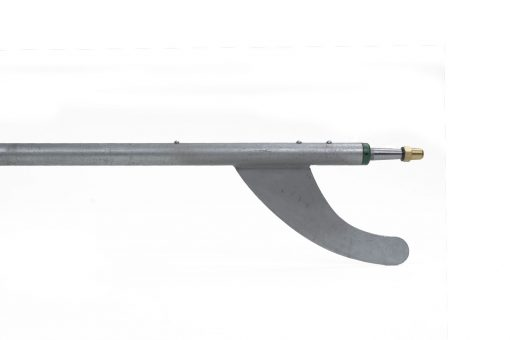 a85-85-inch-shaft-long-tail-swamp-runner-mud-motor